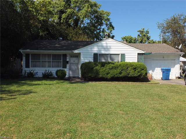 677 Kenneth Rd, Virginia Beach, VA 23462 (#10284601) :: The Kris Weaver Real Estate Team