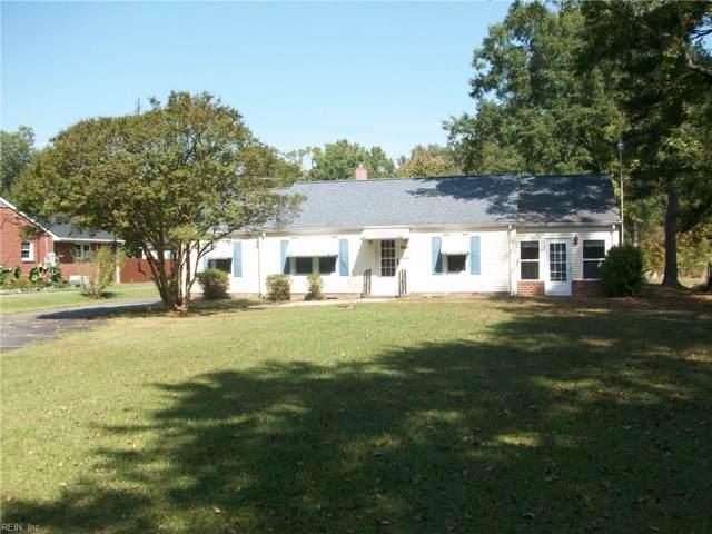 8153 Guinea Rd, Gloucester County, VA 23072 (#10284611) :: Rocket Real Estate