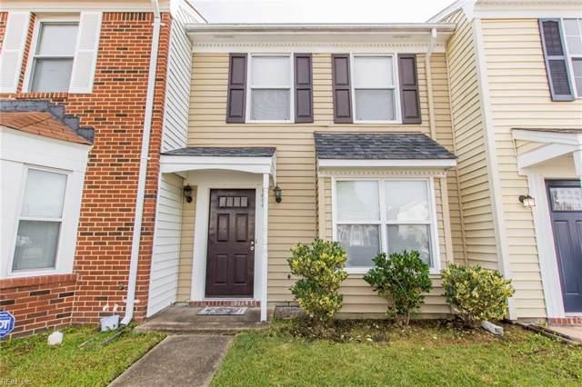 1604 Riverstone Dr, Virginia Beach, VA 23464 (#10284614) :: Rocket Real Estate
