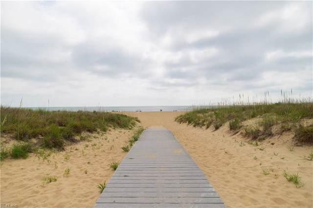 211 65th St, Virginia Beach, VA 23451 (#10284618) :: Berkshire Hathaway HomeServices Towne Realty