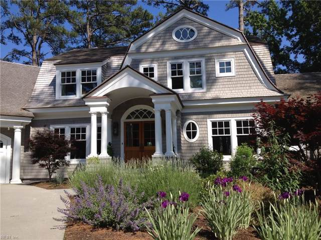 1120 Wythe Ln, Virginia Beach, VA 23451 (#10284628) :: Berkshire Hathaway HomeServices Towne Realty