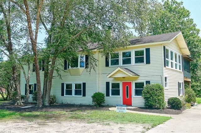 1472 Mill Landing Rd, Virginia Beach, VA 23457 (#10284636) :: Encompass Real Estate Solutions