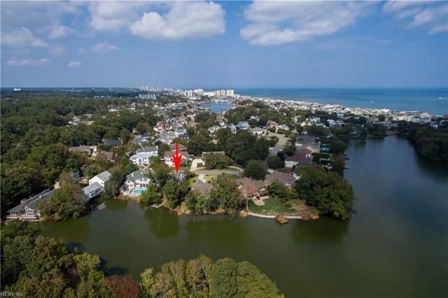 740 Virginia Dare Dr, Virginia Beach, VA 23451 (#10284638) :: Berkshire Hathaway HomeServices Towne Realty