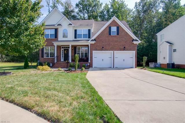 5 Kenan Ct, Hampton, VA 23666 (#10284643) :: Rocket Real Estate