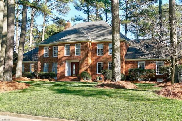 1503 S Sea Breeze Trl, Virginia Beach, VA 23452 (MLS #10284653) :: Chantel Ray Real Estate