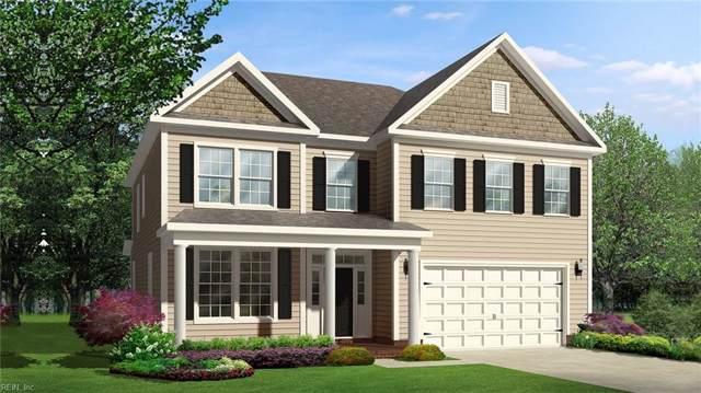 9011 Hillpoint Blvd, Suffolk, VA 23434 (#10284666) :: Rocket Real Estate