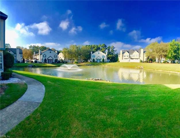 5324 Bardith Cir, Virginia Beach, VA 23455 (#10284677) :: Rocket Real Estate