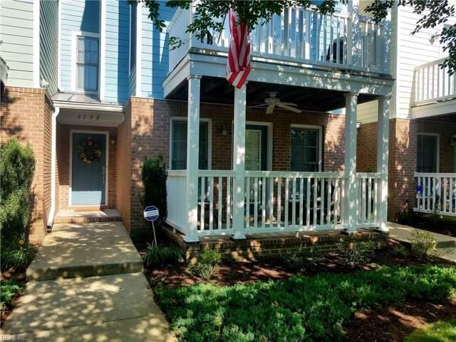 8150 N View Blvd, Norfolk, VA 23518 (#10284714) :: Rocket Real Estate
