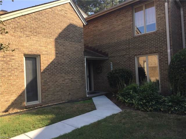 4403 Point West Dr, Portsmouth, VA 23703 (#10284732) :: Atkinson Realty