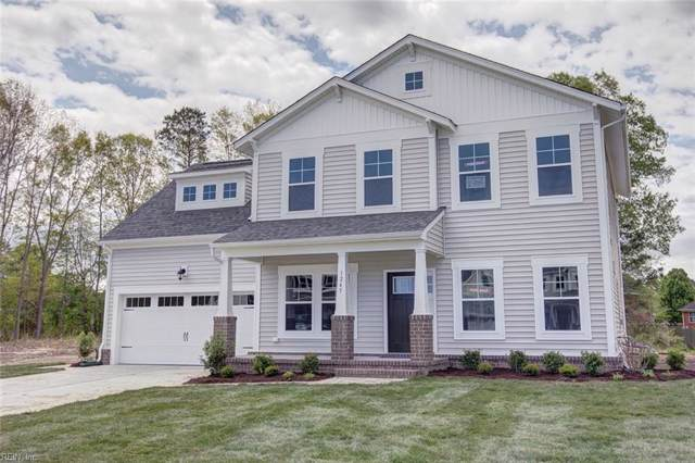 102 Victory Ct, Moyock, NC 27958 (#10284734) :: Rocket Real Estate