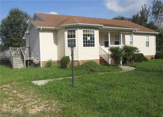 102 Brayview Dr, Moyock, NC 27958 (#10284751) :: RE/MAX Central Realty