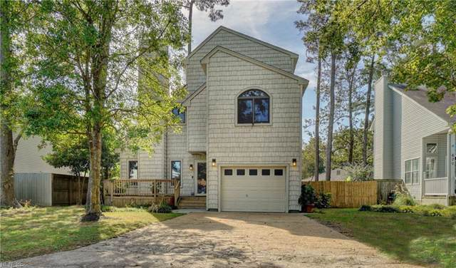 616 Delaware Ave, Virginia Beach, VA 23451 (#10284765) :: Berkshire Hathaway HomeServices Towne Realty