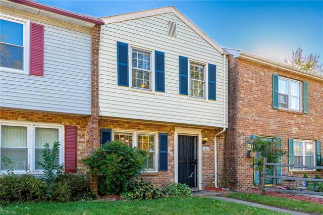 6577 Stoney Pt N, Norfolk, VA 23502 (#10284774) :: Rocket Real Estate