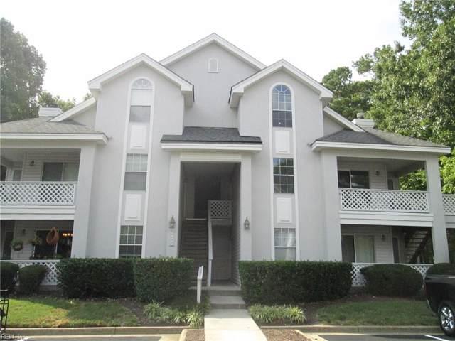 716 Inlet Quay F, Chesapeake, VA 23320 (#10284784) :: AMW Real Estate