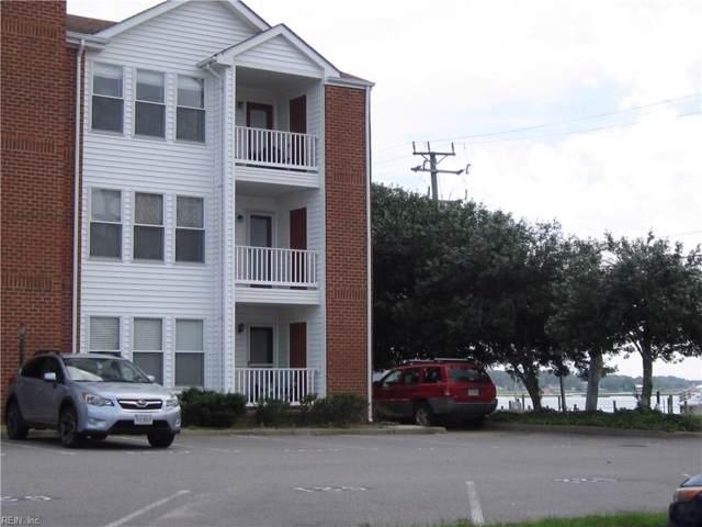 2205 Estuary Ct, Virginia Beach, VA 23451 (#10284834) :: Berkshire Hathaway HomeServices Towne Realty