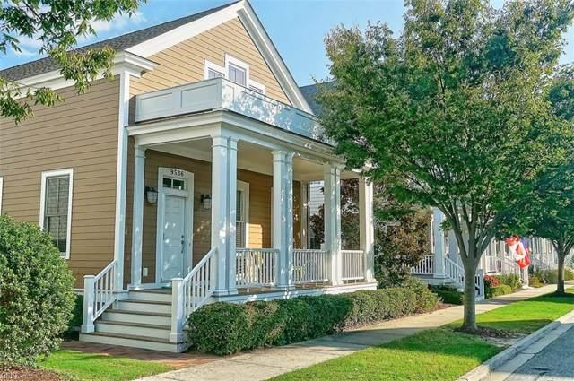 9536 28th Bay St, Norfolk, VA 23518 (#10284853) :: Rocket Real Estate
