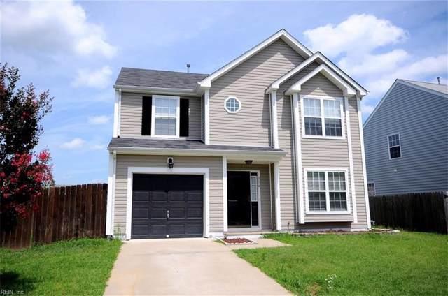 314 Stonehenge Dr, Suffolk, VA 23434 (#10284887) :: Berkshire Hathaway HomeServices Towne Realty