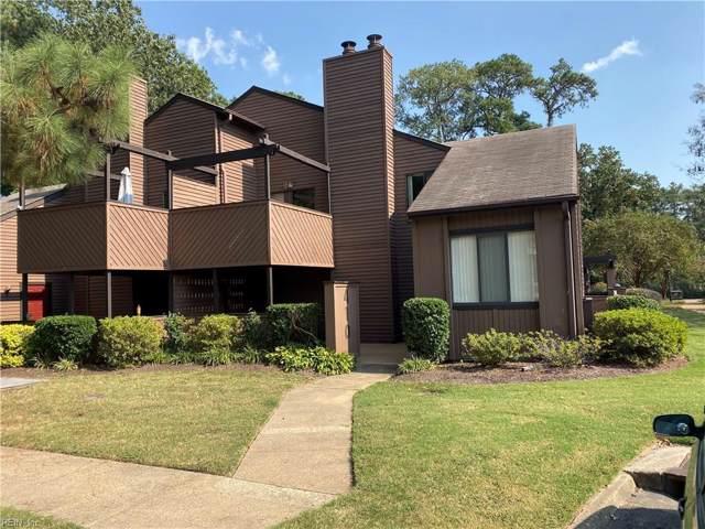 410 Abbotsleigh Ct, Virginia Beach, VA 23452 (#10284937) :: Berkshire Hathaway HomeServices Towne Realty