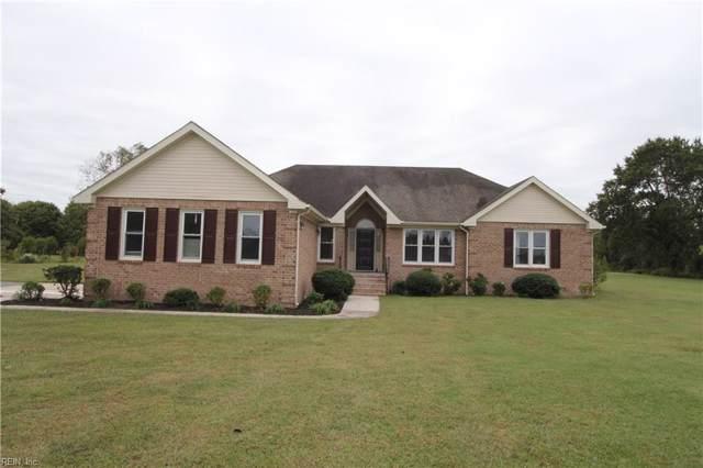 621 Trumpet Ct, Chesapeake, VA 23323 (MLS #10284944) :: Chantel Ray Real Estate