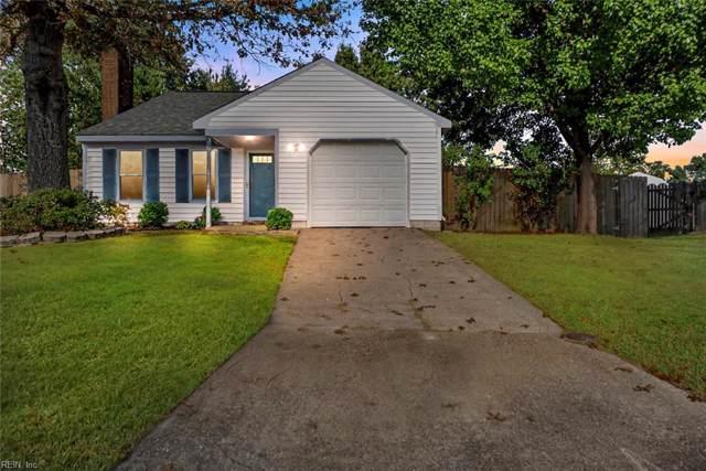 1404 Cowbridge Ct, Virginia Beach, VA 23464 (#10284957) :: Rocket Real Estate