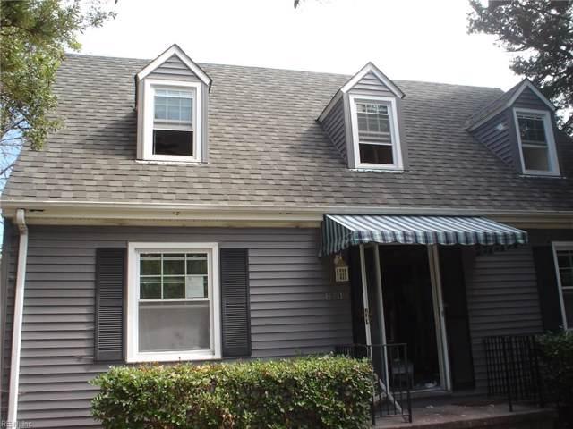 8709 Atlantic Ave, Virginia Beach, VA 23451 (#10284977) :: Berkshire Hathaway HomeServices Towne Realty