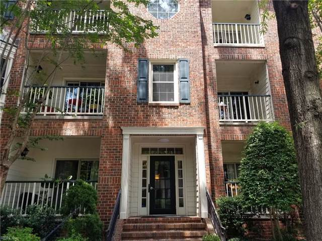230 College Pl #225, Norfolk, VA 23510 (#10284991) :: Upscale Avenues Realty Group