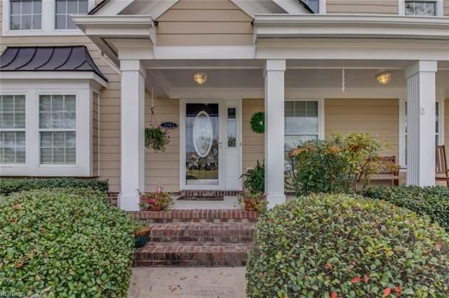 5581 Conservatory Ave, Virginia Beach, VA 23455 (#10284994) :: Rocket Real Estate