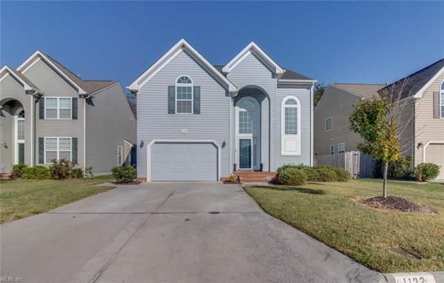 1132 Lady Victoria Way, Virginia Beach, VA 23464 (#10284998) :: Rocket Real Estate