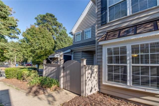 2387 Old Greenbrier Rd, Chesapeake, VA 23325 (#10285035) :: Rocket Real Estate