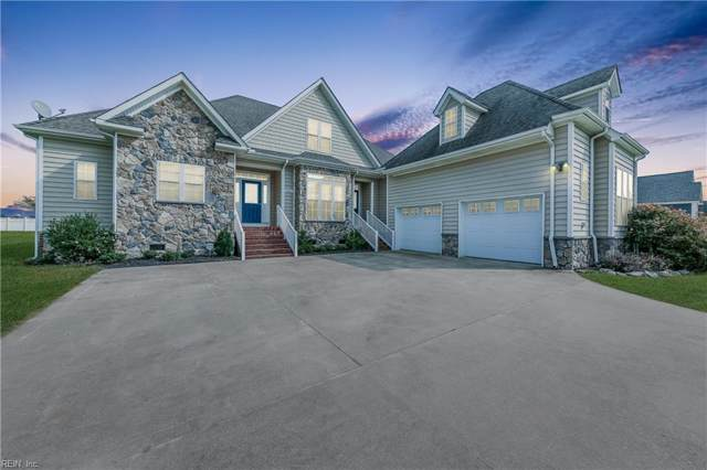 200 Orchard Dr, Pasquotank County, NC 27909 (#10285080) :: The Kris Weaver Real Estate Team