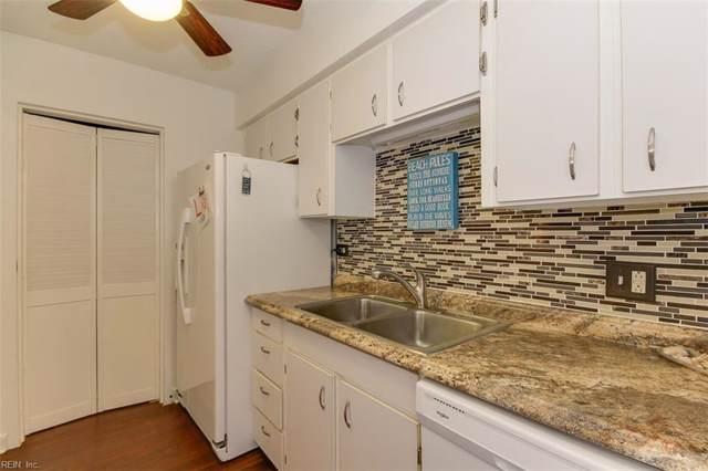 3288 Page Ave #304, Virginia Beach, VA 23451 (#10285123) :: Atkinson Realty