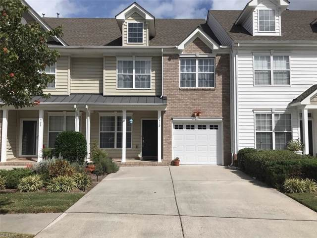 912 Becontree Ct, Virginia Beach, VA 23462 (#10285174) :: Berkshire Hathaway HomeServices Towne Realty