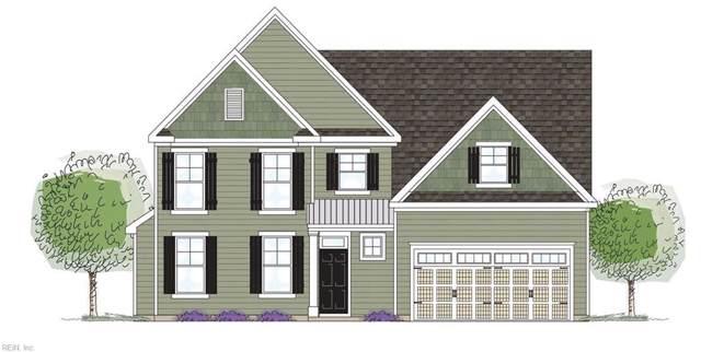 MM Lot 8 /600 Shea Farm At Stumpy Lake, Virginia Beach, VA 23456 (#10285182) :: Rocket Real Estate