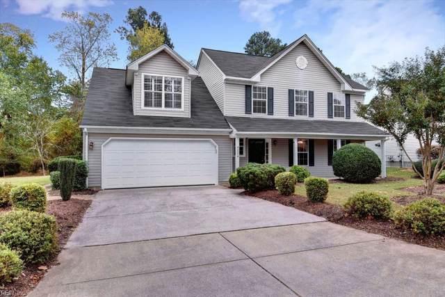 4224 Boxwood Ln, James City County, VA 23188 (#10285223) :: RE/MAX Central Realty