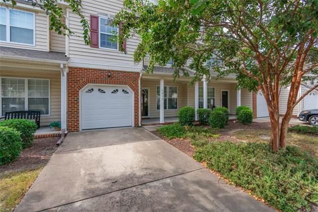 6015 Rollingwood St, Suffolk, VA 23435 (#10285232) :: Rocket Real Estate