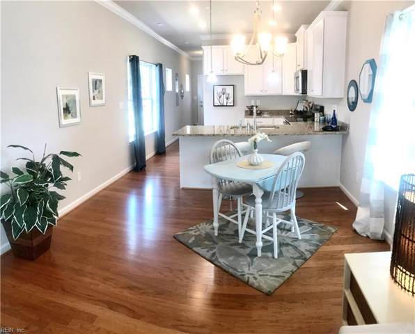 231 Westonia Rd, Chesapeake, VA 23323 (MLS #10285242) :: Chantel Ray Real Estate