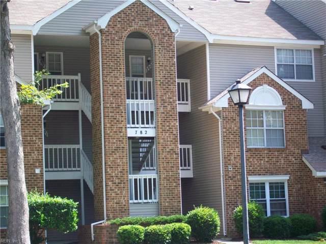 782 Windbrook Cir #303, Newport News, VA 23602 (#10285262) :: Atkinson Realty