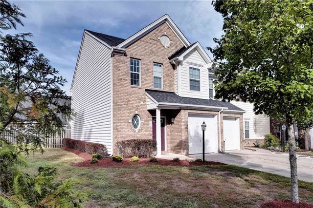 118 Alanna Ct, York County, VA 23690 (#10285266) :: Rocket Real Estate