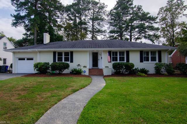441 Oak Grove Rd, Norfolk, VA 23505 (#10285268) :: Austin James Realty LLC