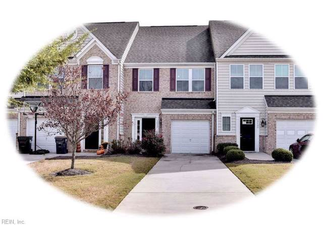 3432 Westham Ln, James City County, VA 23168 (#10285269) :: Upscale Avenues Realty Group