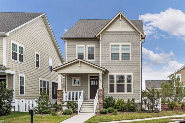 3367 Conservancy Dr, Chesapeake, VA 23323 (#10285277) :: Berkshire Hathaway HomeServices Towne Realty