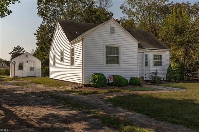216 George Washington Hwy N, Chesapeake, VA 23323 (#10285283) :: Rocket Real Estate