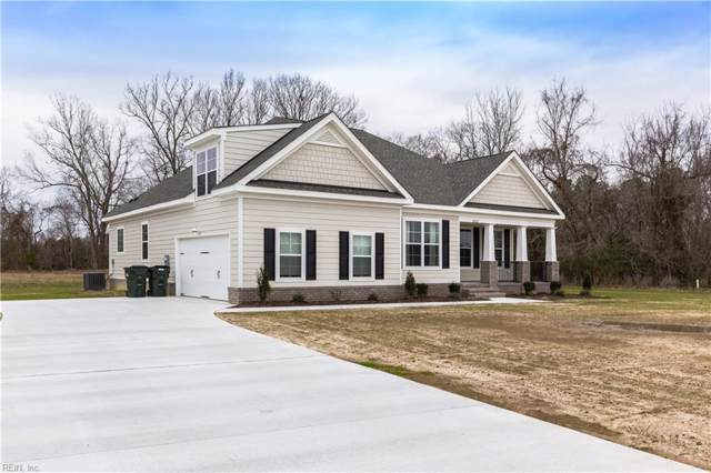 4034 Michael Dr, Suffolk, VA 23432 (#10285287) :: Abbitt Realty Co.