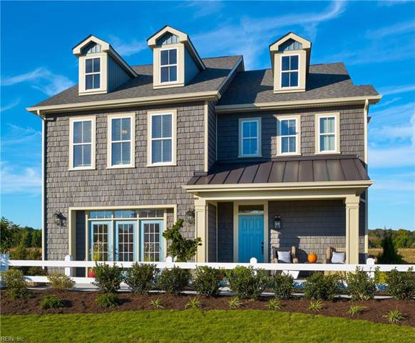1932 Bexley Ln, Chesapeake, VA 23322 (#10285290) :: Rocket Real Estate