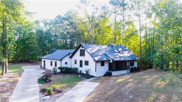 2404 Amigo Ct, Virginia Beach, VA 23456 (#10285343) :: Berkshire Hathaway HomeServices Towne Realty