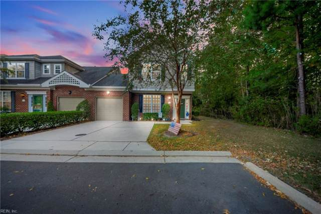 1401 Otterbourne Quay, Chesapeake, VA 23320 (#10285385) :: Rocket Real Estate