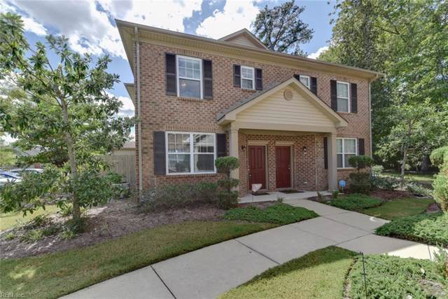 312 Holyoke Ln, Chesapeake, VA 23320 (#10285414) :: Atkinson Realty