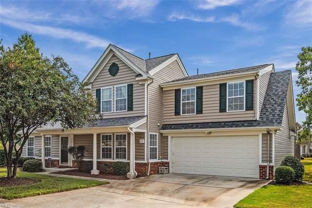 809 Bryan Ct, Chesapeake, VA 23320 (MLS #10285432) :: Chantel Ray Real Estate