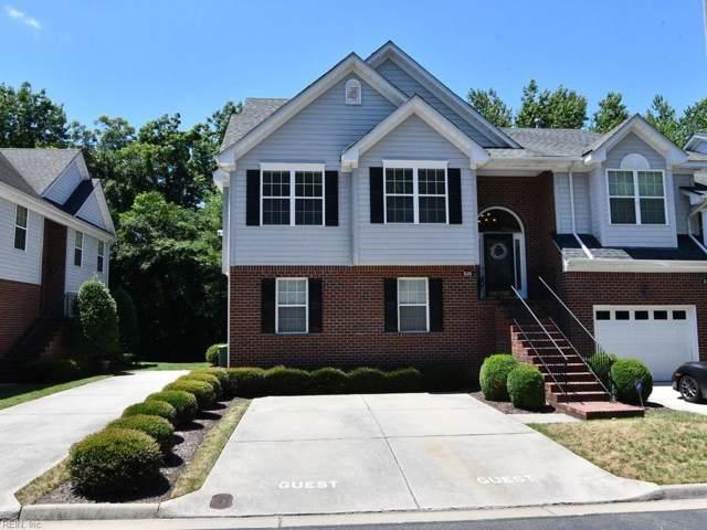 628 Estates Way #122, Chesapeake, VA 23320 (#10285447) :: AMW Real Estate