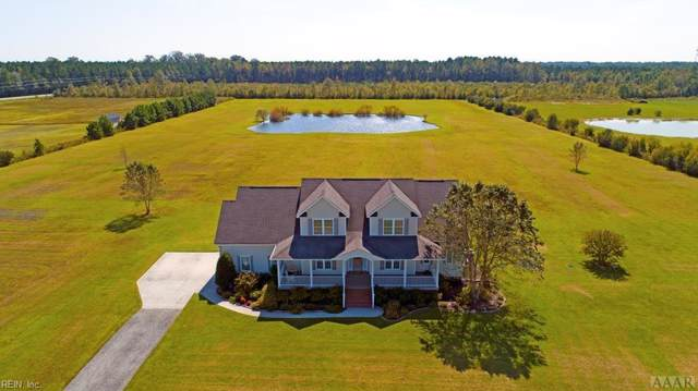 113 Arabian Ln, Moyock, NC 27958 (#10285474) :: Abbitt Realty Co.